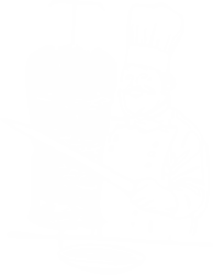 Hier schmeckts besser als anderswo! DERSIMO KEBAP- HAUS & PIZZA